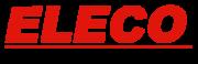 eleco - ricambi elettrodomestici